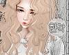 e Cecilia - blonde