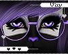 HDita |Glasses v1
