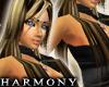 [V4NY] !Harmony! MixNat2