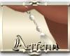 A: Arielle Earrings