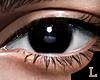 Eyes^..E8