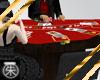 }T{ Interactive poker V2