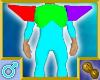 X1 Derivable Body