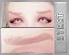 [SM]Eyebrows P♥W