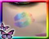 (Ð) Rainbow Baby ~ Kiss