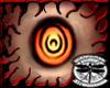 Alucard (evil) Eyes