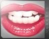 !V ~ Juicy lips