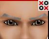 Male Eyebrows v17