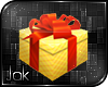 Jak:: IMVU Gift Box