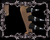 ~FM~ Demon Lord spikes R