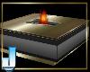 Finezza Fireplace