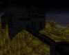 Vampyrate Castle