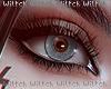 H! Contact Lenses v.3