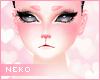 [HIME] Valentine Furry