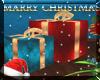 (LR)::Christmas::Gift3