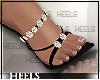 !H! Diva Heels