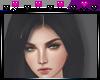 [N] Kylie Black