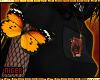 Monarch // Arm