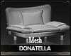 :D:Drv.Cores ChairX133