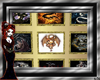 9 frames dragon pictures