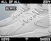 Blanc Air Boost