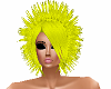 Yellow Hair (Nocturna)