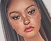 I│Lei MH Blasian Face