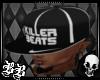 killerbeats cap