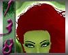 E Hair: Ivy Maniacal