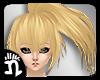 (n)Cula Blonde