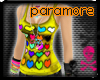 [prm] Hearts:yellow tank
