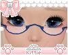 My Nerdy Anchor Specs