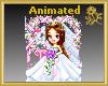 Bride Doll 9