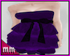 Indigo Guilt Dress