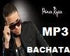 Mp3 Prince Royce Bachata