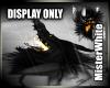 MRW|Le Dragon Noir