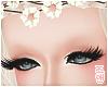 |J| No Eyebrows