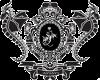 {Rose}Stormborn Crest