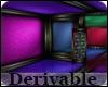 TT: Derivable Loft