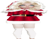 Child Christmas Hooded D