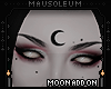 M|MoonAddOn.V2