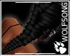 !WS Lara Croft Black