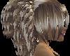 Loli Blonde mix