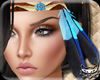 ! Native HeadBand 2
