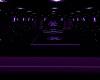 -x- purple badboy
