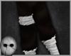 G! Tsuchikage Pants