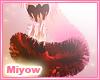 .M Keyk Tail v3