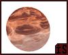 Muunilinst planet