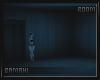 Ⓑ Dark Room