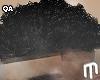 Youngboy Curls - Black